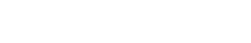 ブルーノ・ロゴ画像|銀座会員制高級クラブ『Bruno(ブルーノ)』|ホステス公式求人|体験入店、銀座、水商売未経験の方も大歓迎