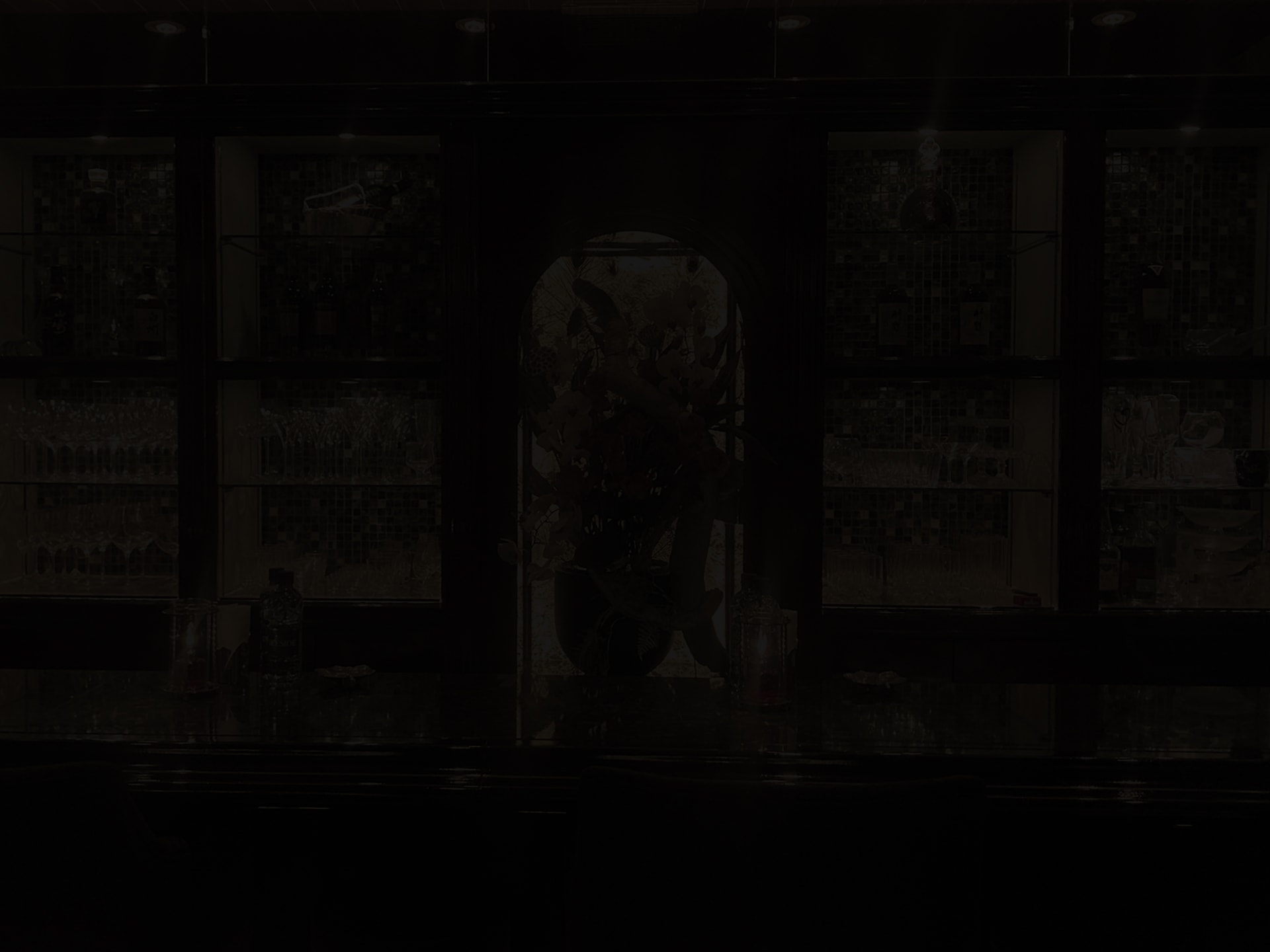 メイン画像 銀座会員制高級クラブ『Bruno(ブルーノ)』 ホステス公式求人 体験入店、銀座、水商売未経験の方も大歓迎